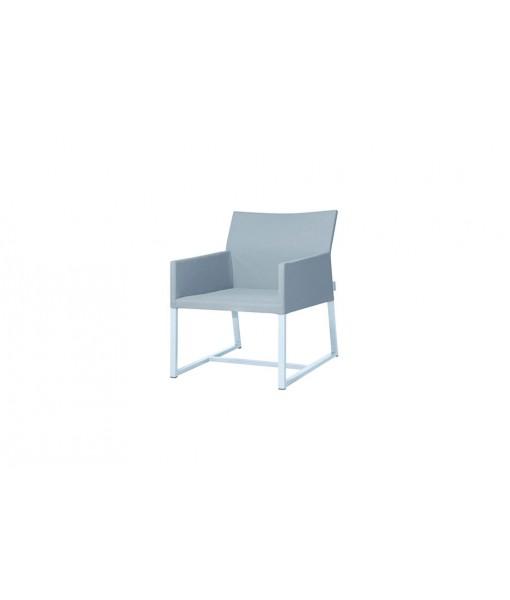 MONO casual chair