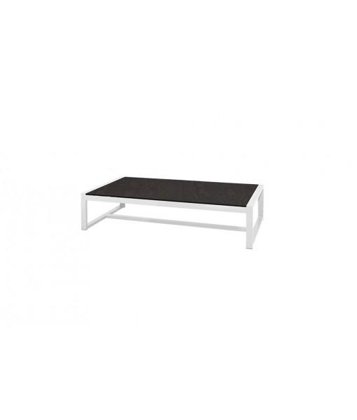 MONO long table (HPL)