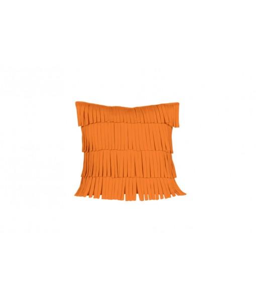 FRINGE pillows
