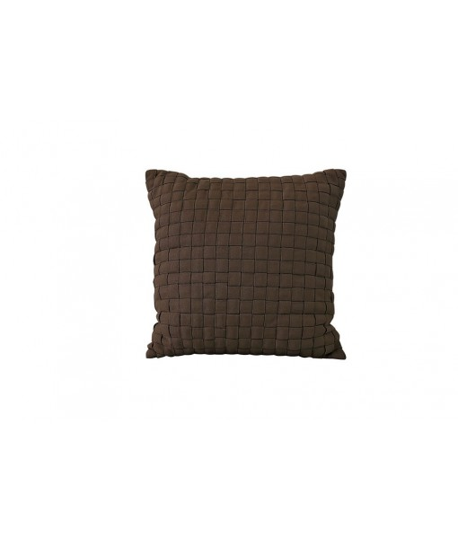 WEAVE pillows
