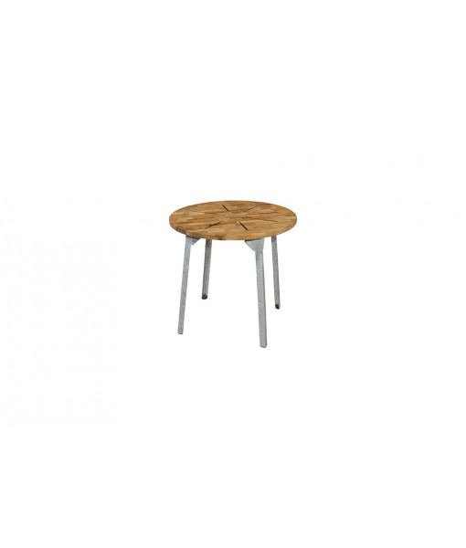 INDUSTRIAL round table 80