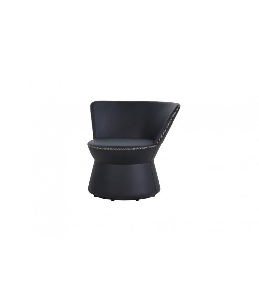 STIZZY swivel accent chair