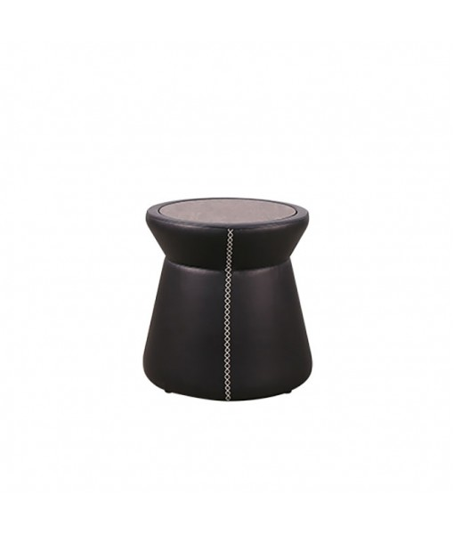 STIZZY side table (HPL)