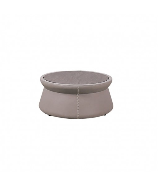 STIZZY low table medium (HPL)