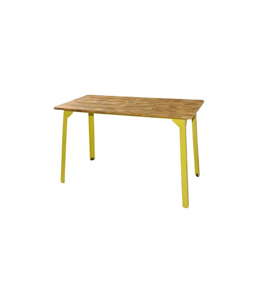 INDUSTRIAL bar table 170
