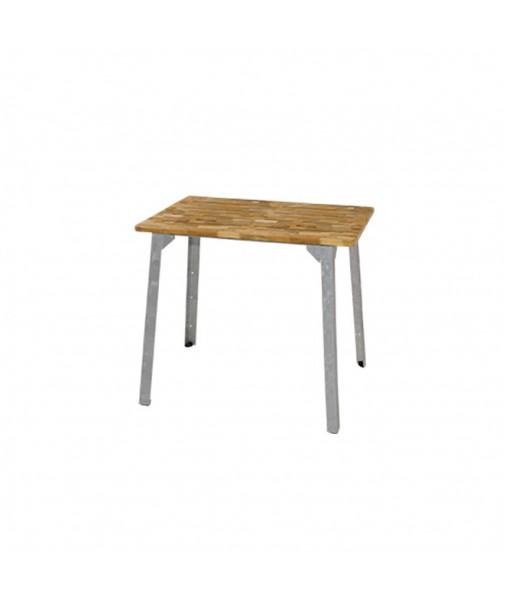 INDUSTRIAL bar table 120