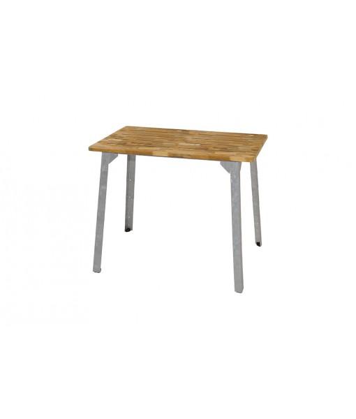 INDUSTRIAL bar table 150