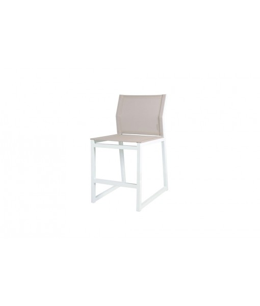ALLUX counter chair