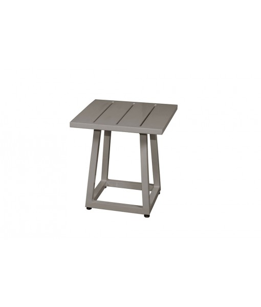 ALLUX side table small