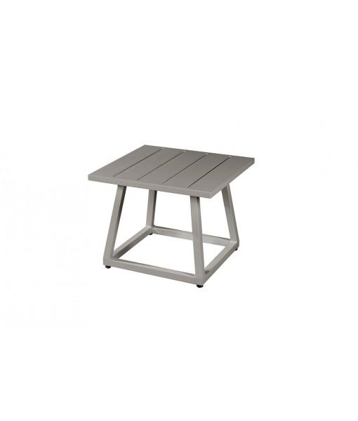 ALLUX side table medium