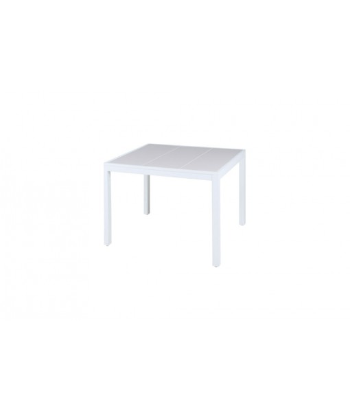 ALLUX dining table 100 (HPL)