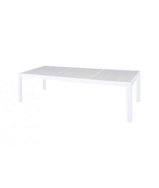 ALLUX dining table 270 (HPL)