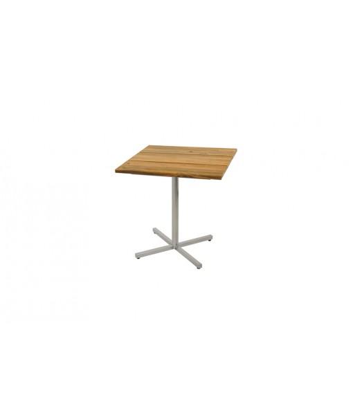 OKO pedestal table