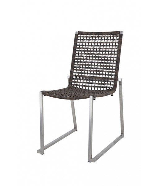 OLAF dining side chair