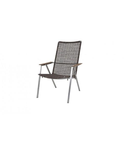 OLAF easy chair