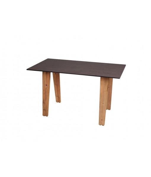 SATO bistro table 135