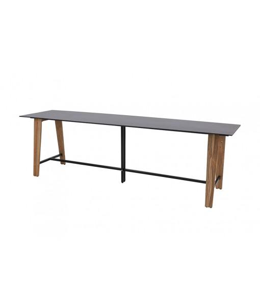 SATO communal table 305