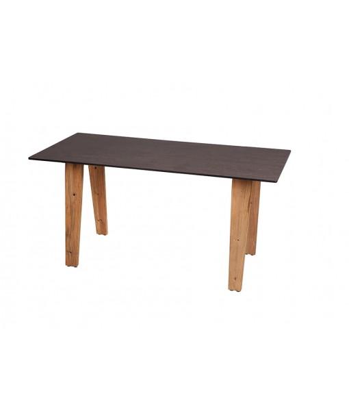 SATO bistro table 180