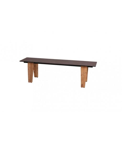 SATO bistro bench 180