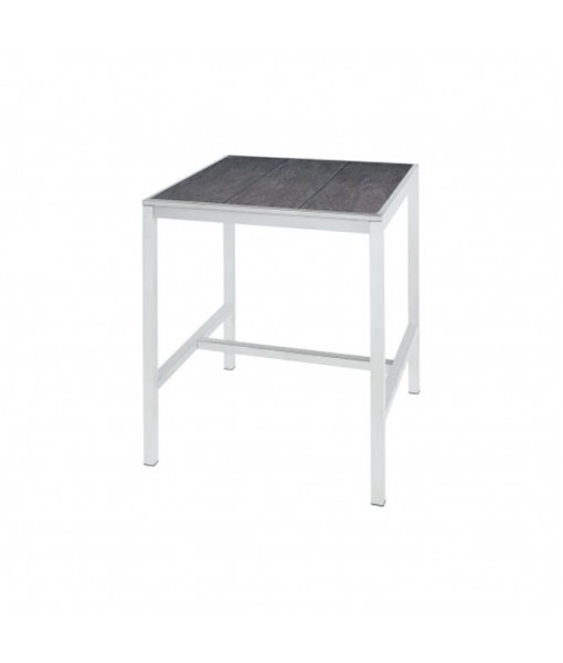 ZIX bar table 80 (HPL)