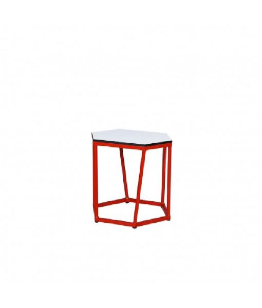 POLYGON side table s (HPL)