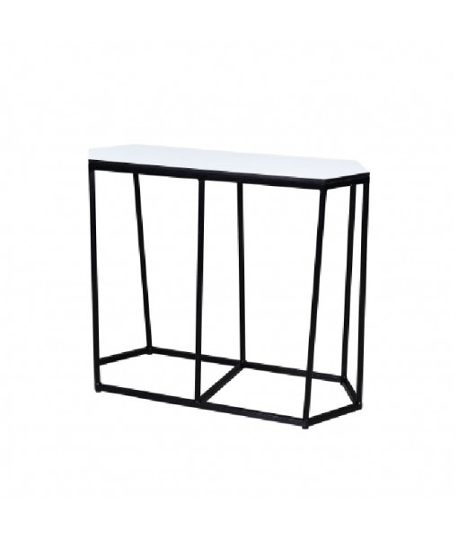 POLYGON console table (HPL)