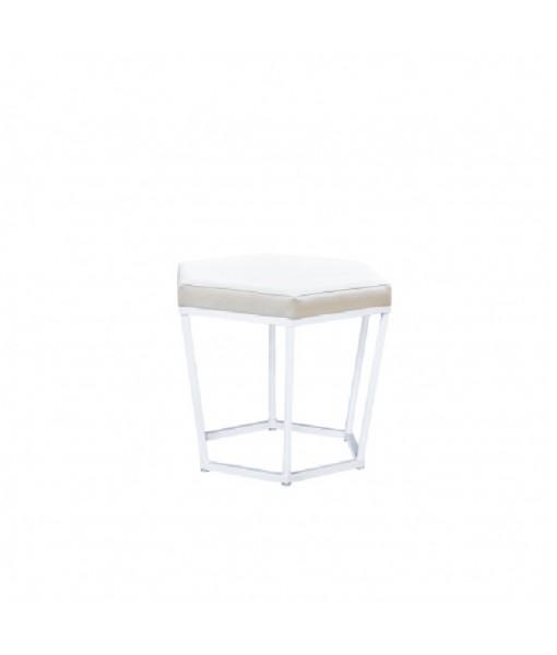 POLYGON stool M (upholstery)