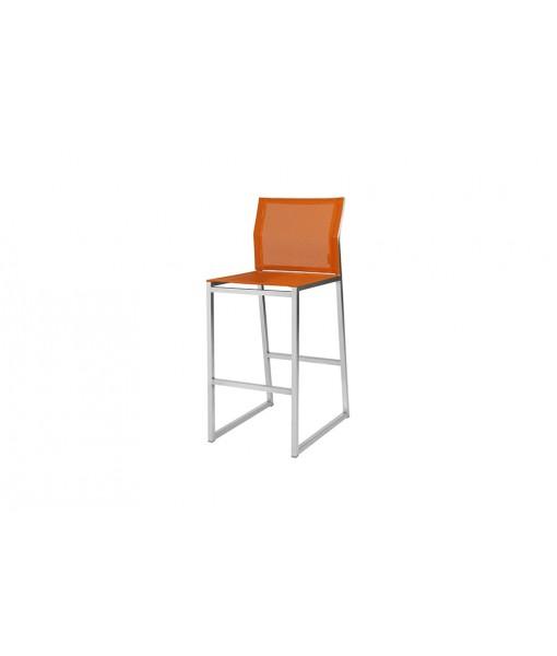 ZIX bar chair