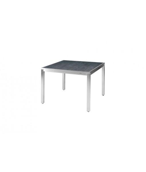ZIX dining table 100 (HPL)