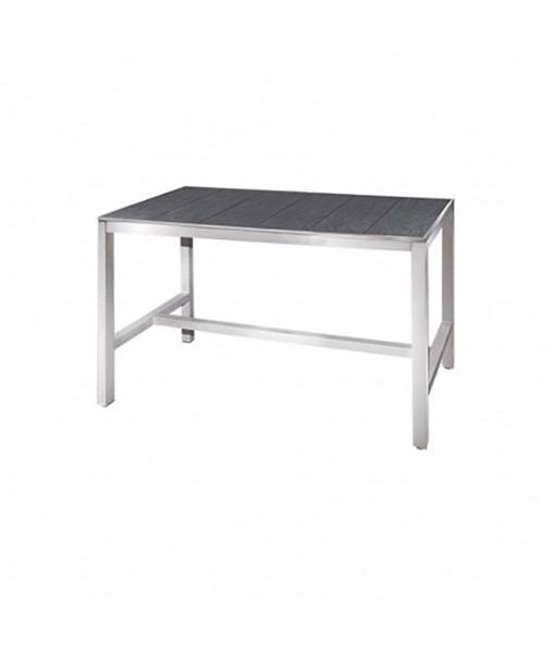 ZIX bar table 150 (HPL)