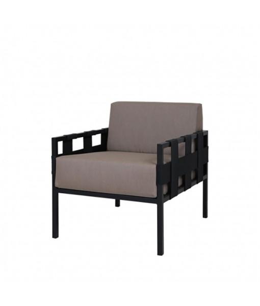 UBE casual chair