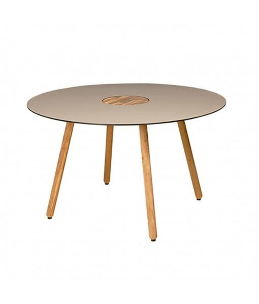 BONO dining table 50″