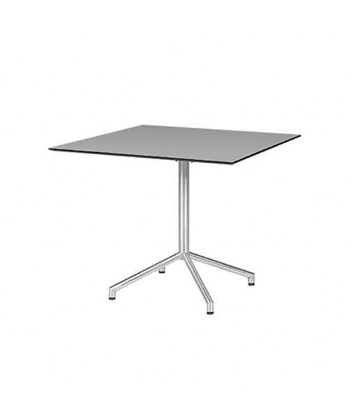 CAFFE square table 89 (HPL)