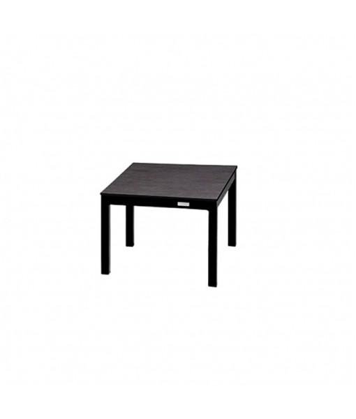 EKKA side table small (HPL)