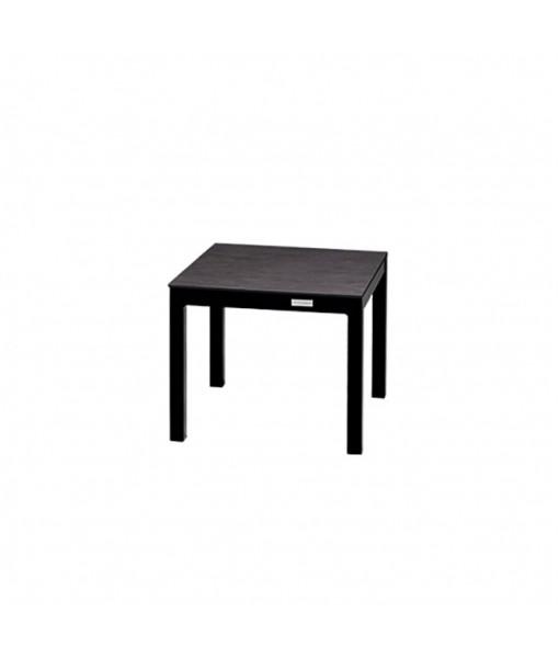 EKKA side table medium (HPL)
