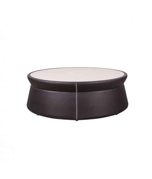 STIZZY low table large (HPL)