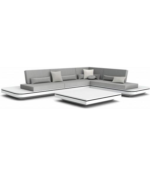 Elements concept 1 - white - ...
