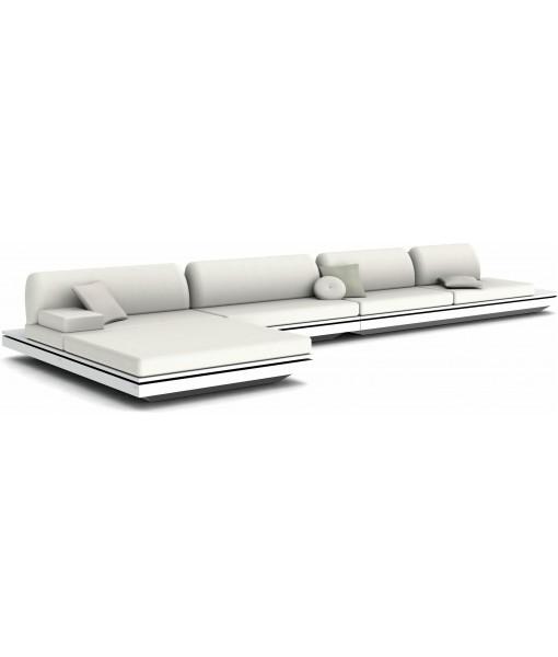 Elements concept 4 - white - ...