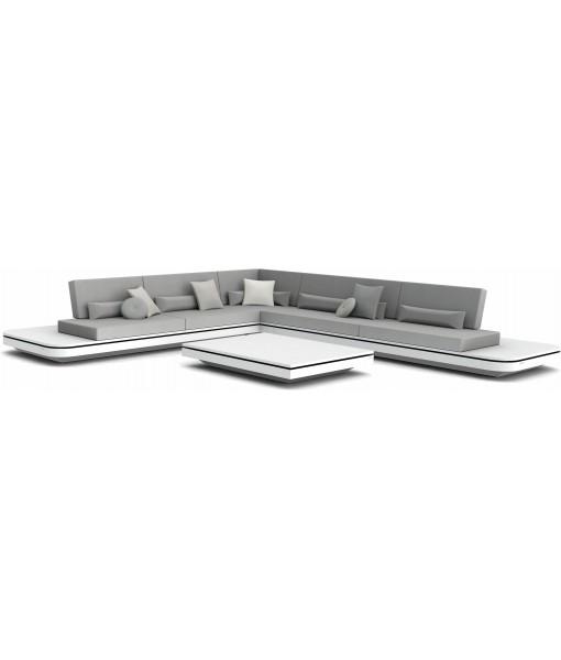 Elements concept 5 - white - ...