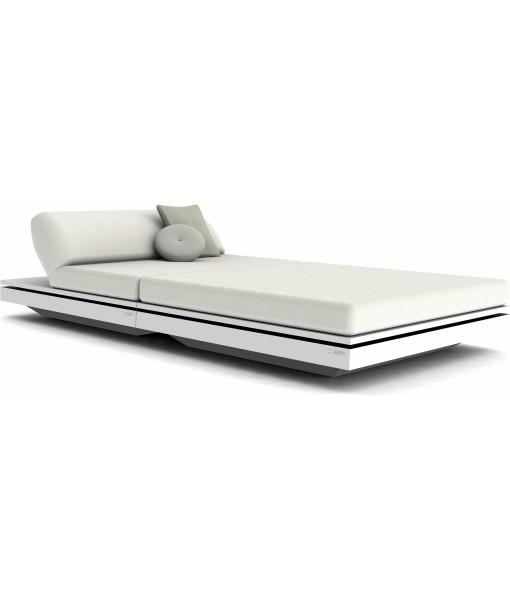 Elements concept 6 - white - ...