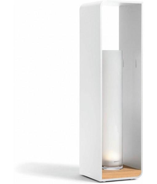 Flamelumo large - Led - white