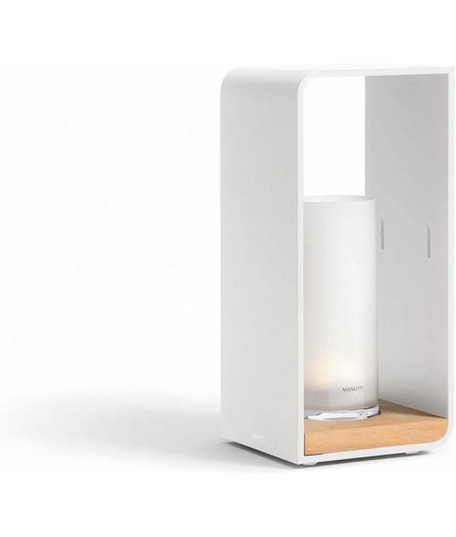 Flamelumo medium - Led - white