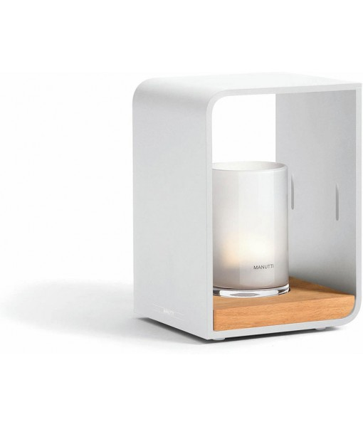 Flamelumo small - Led - white ...