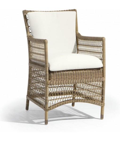 Malibu chair cord 2,8mm camel