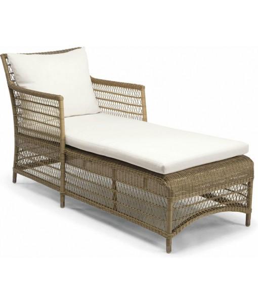 Malibu patio chair cord 2, 8mm ...