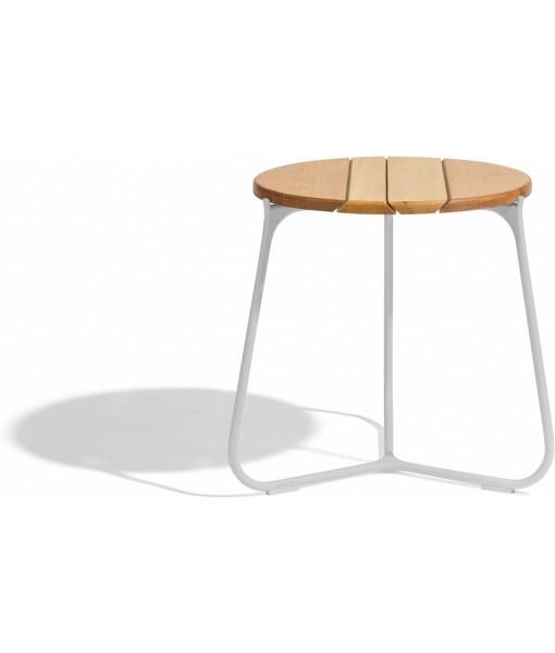 Mood coffee table - flint - ...