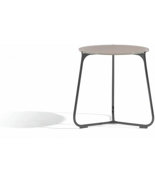 Mood coffee table - lava - ...