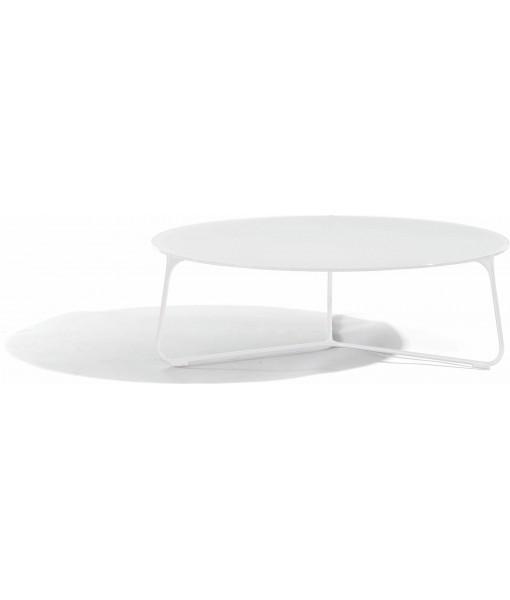 Mood coffee table - white - ...