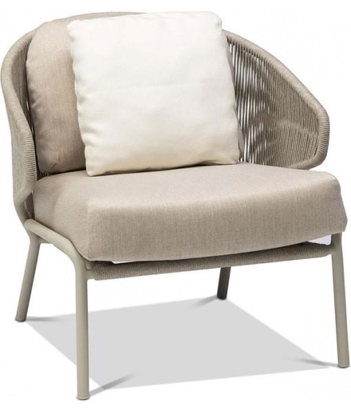 Radius 1S - Lounge chair - ...