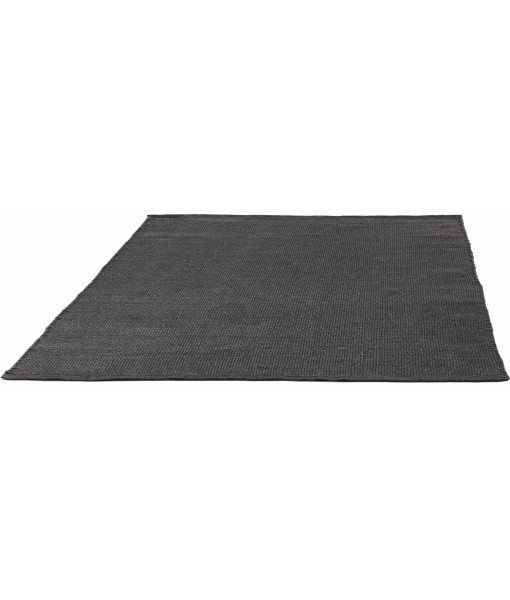 rugs linear170x230 anthracite